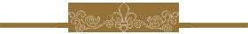 Ribete Genealogía Casa Real