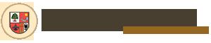 Logo reyesdeespana.com