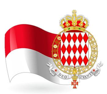 Monarquía de Mónaco